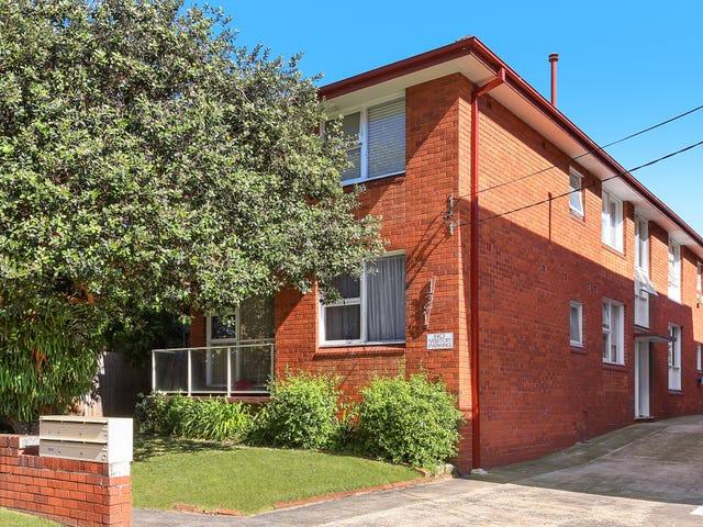 3/121 Balgowlah Road, Fairlight, NSW 2094