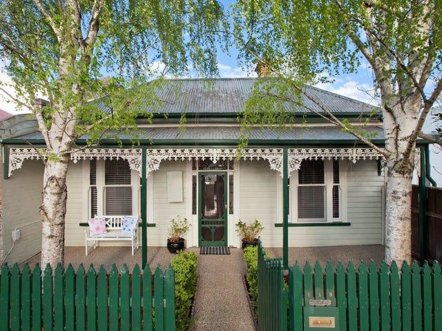 115 Pleasant Street, Ballarat Central, Vic 3350