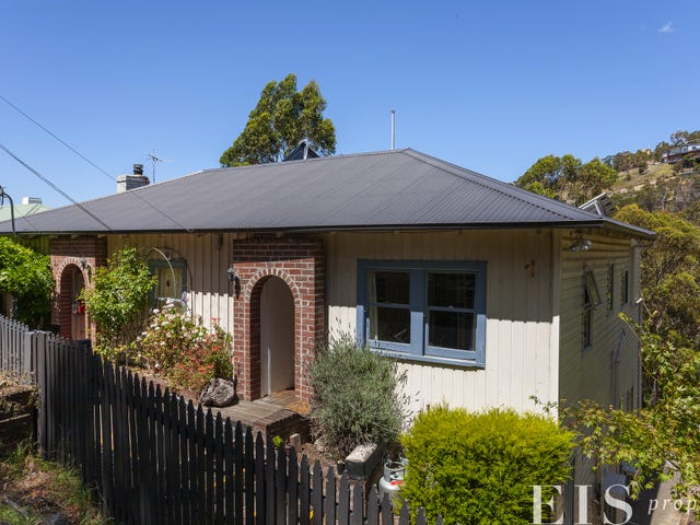 26 Romilly St, South Hobart, Tas 7004