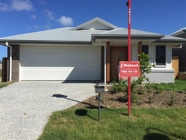 42 (Lot 511) Brookfield Street, Pimpama, Qld 4209