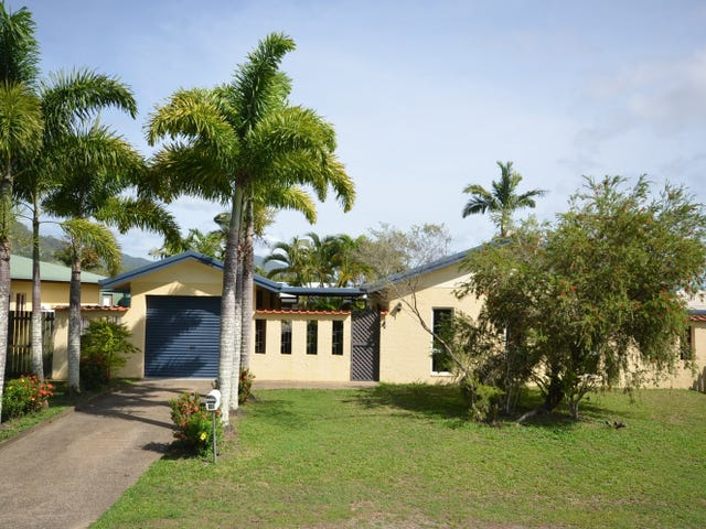 51 Giffin Road, White Rock, Qld 4868