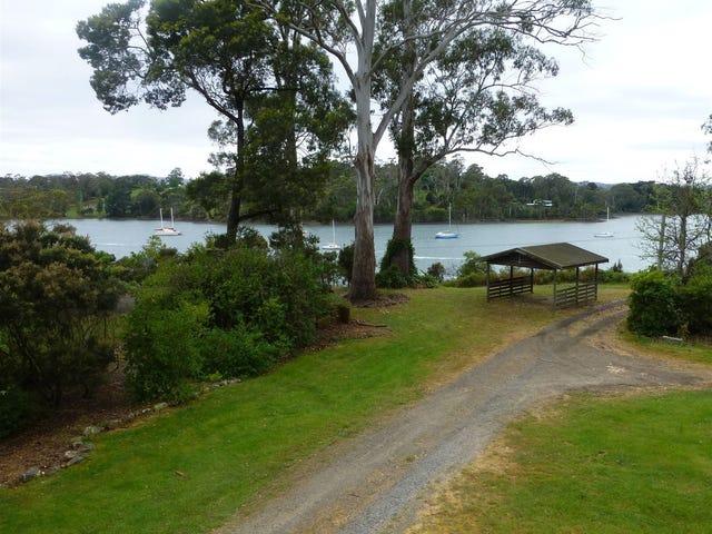 165 Rowella Road, Sidmouth, Tas 7270