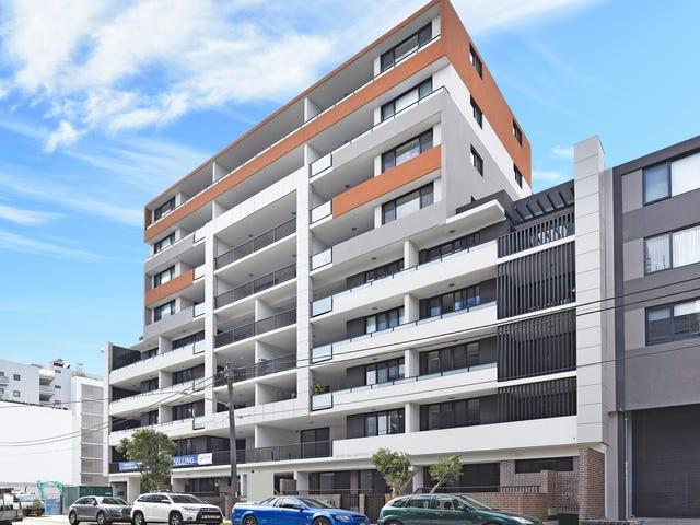 103/16-20 Smallwood Avenue, Homebush, NSW 2140