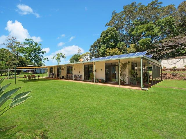 531 Humpty Back Road, Pearces Creek, NSW 2477