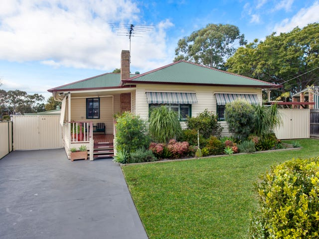 46 Eighth Avenue, Seven Hills, NSW 2147