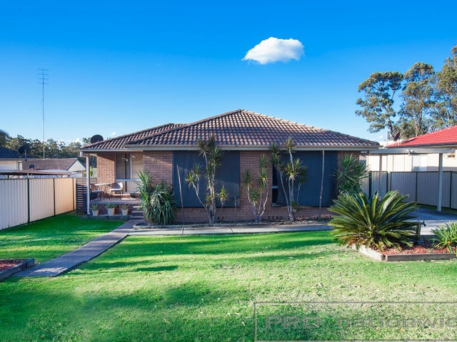 31 Evelyn Crescent, Thornton, NSW 2322