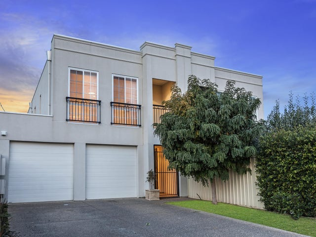 23 John Street, Flinders Park, SA 5025