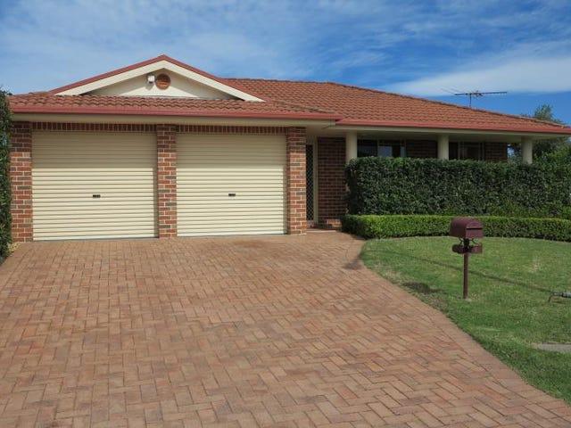 8 Marin Place, Prestons, NSW 2170