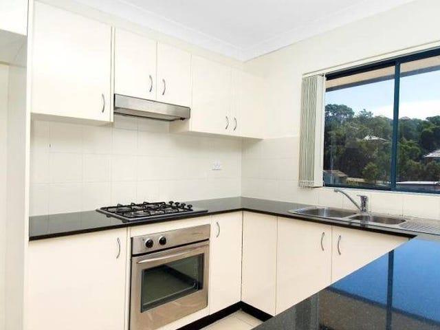 14/307 Condamine Street, Manly Vale, NSW 2093