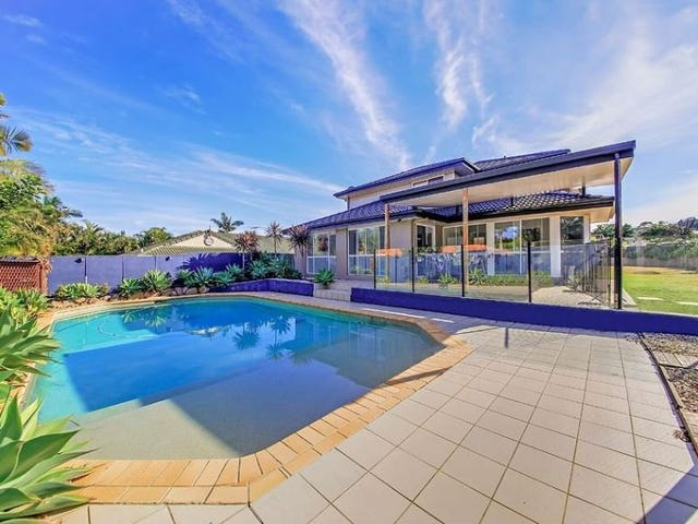 2 Windermere Crescent, Carindale, Qld 4152