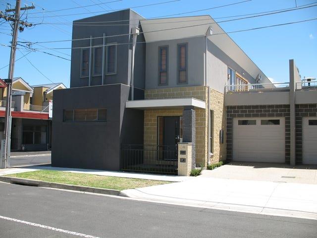 238 Reynard Street, Coburg, Vic 3058
