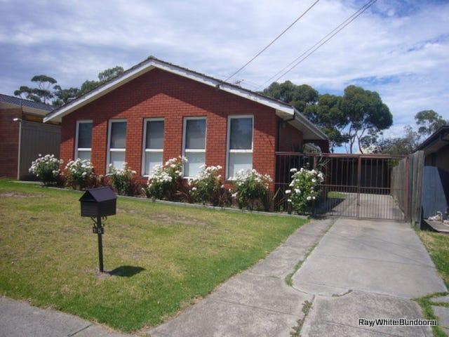 15 Oxley Ave, Bundoora, Vic 3083