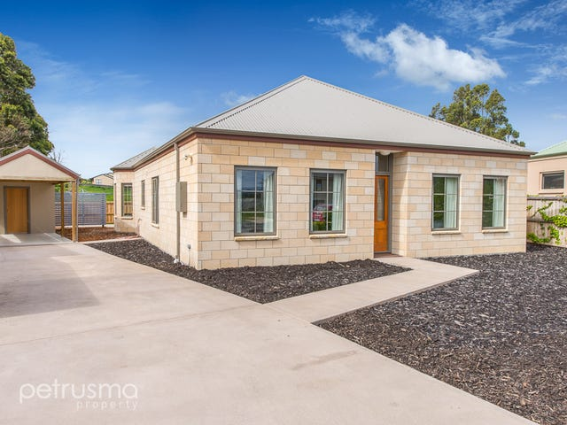 37 Cosgrove Drive, Richmond, Tas 7025