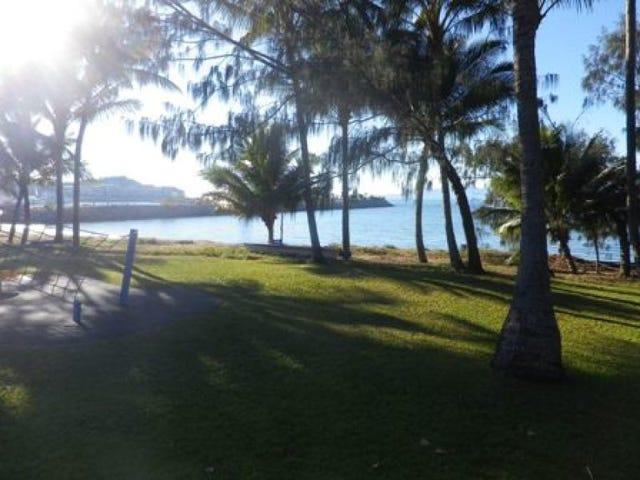 12 The Esplanade, Nelly Bay, Qld 4819