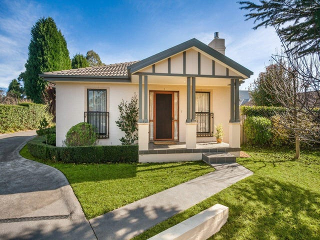 1/57 Purcell Street, Bowral, NSW 2576