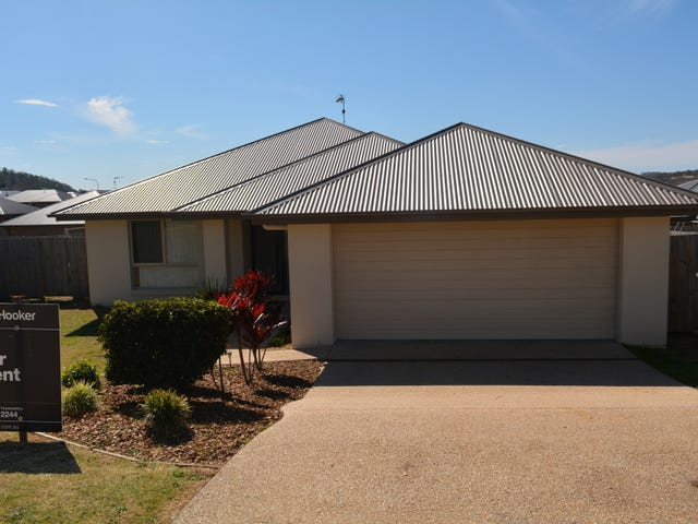 18 Mansell Drive, Gowrie Junction, Qld 4352