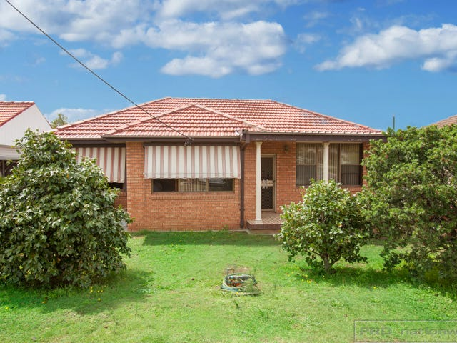 19 Weblands street, Rutherford, NSW 2320