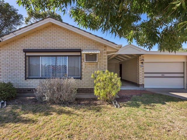 24 Lantana Drive, Parafield Gardens, SA 5107