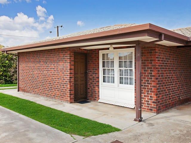Unit 1, 14 Alice Street, Plympton, SA 5038
