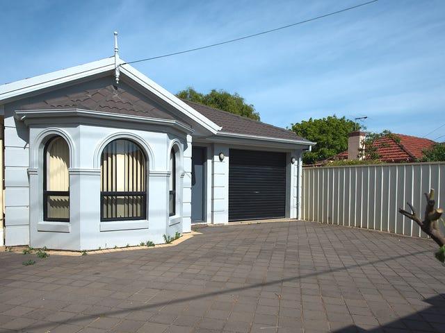 565a Brighton Road, Seacliff, SA 5049