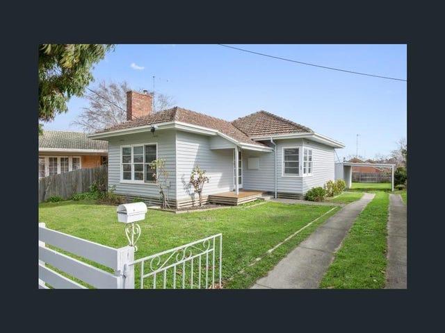 1005 Havelock Street, Ballarat North, Vic 3350