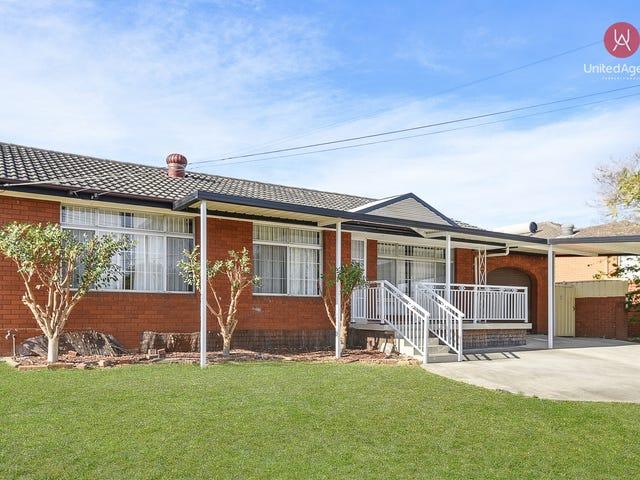 57 Florence Street, Mount Pritchard, NSW 2170