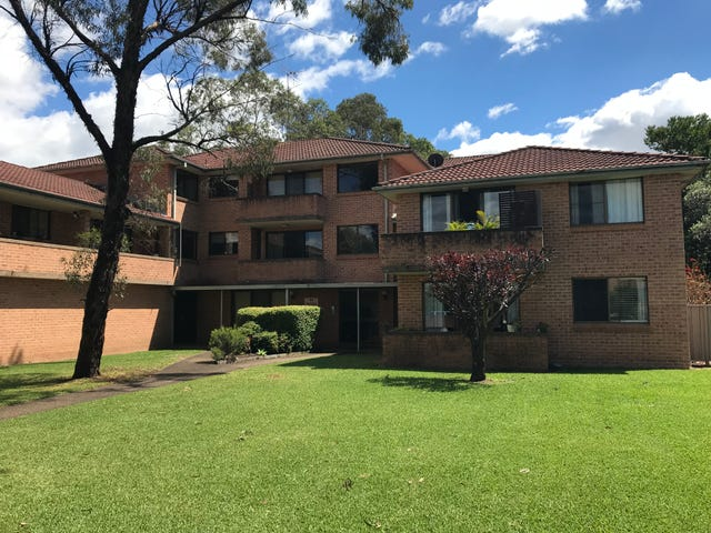 1/9 Preston Street, Penrith, NSW 2750