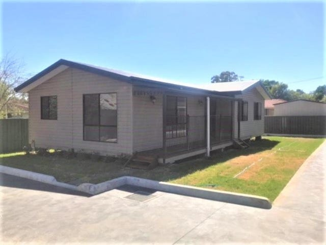 44b College St, Cambridge Park, NSW 2747