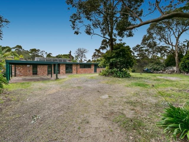 78 Derinya Drive, Frankston South, Vic 3199