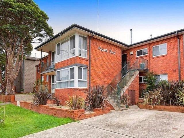 9/5A Trickett Road, Woolooware, NSW 2230