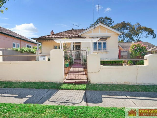 57 Kleins Road, Northmead, NSW 2152