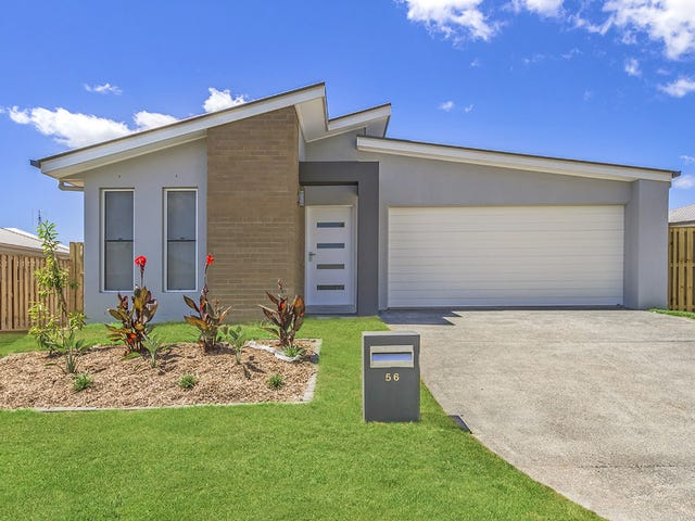 56 O'Reilly Drive, Coomera, Qld 4209