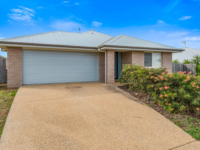 11 McMorrow Street, Kearneys Spring, Qld 4350