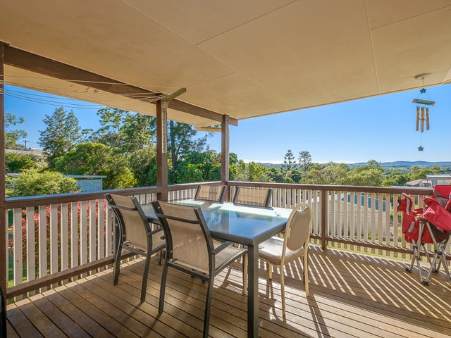 74 Cootharaba Road, Gympie, Qld 4570