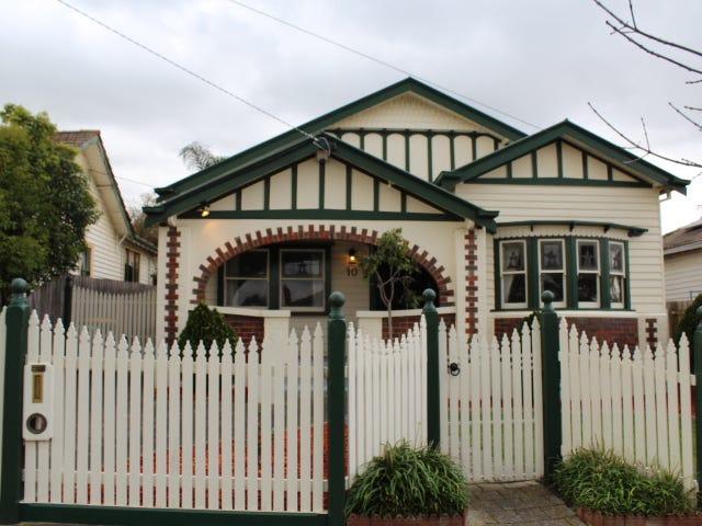 10 Orient Grove, Preston, Vic 3072