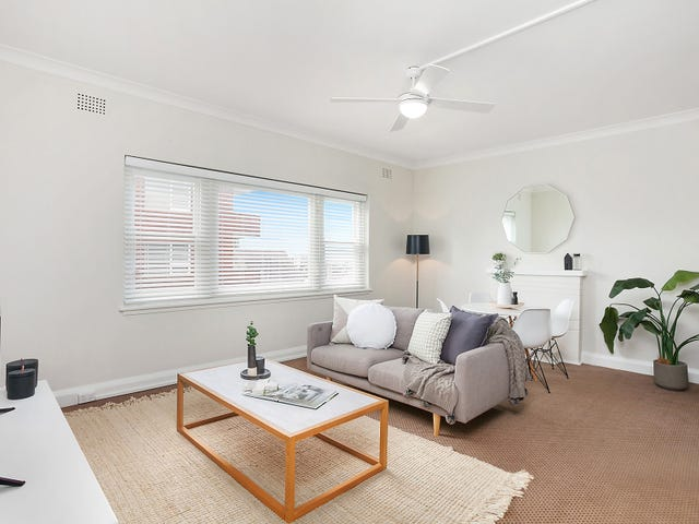 3/136 Brook Street, Coogee, NSW 2034