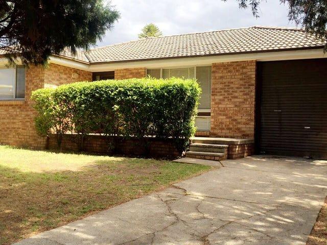 24 Ohlfsen Road, Minto, NSW 2566