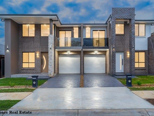 70A Longhurst Street, Oran Park, NSW 2570