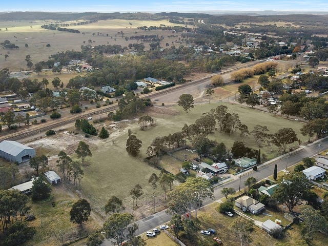 8 Richard Street, Marulan, NSW 2579