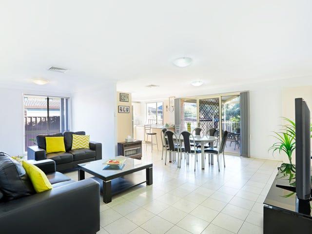 15 Myall Road, Casula, NSW 2170