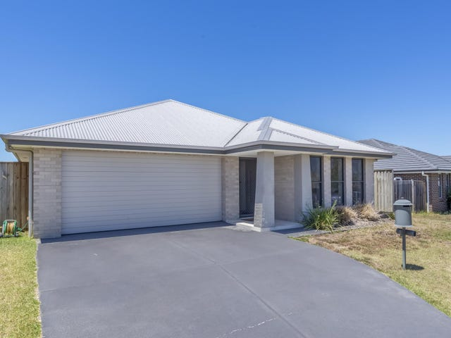 19 Kite St, Aberglasslyn, NSW 2320