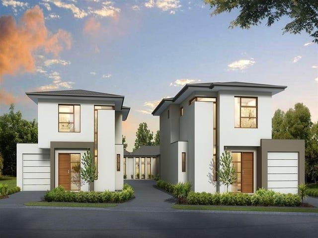 2 Crozier Terrace, Oaklands Park, SA 5046