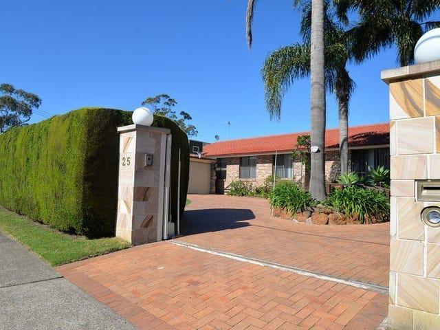 25 Booralie Road, Terrey Hills, NSW 2084