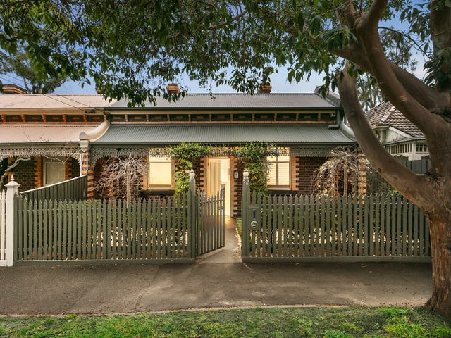 10 Connell Street, Hawthorn, Vic 3122