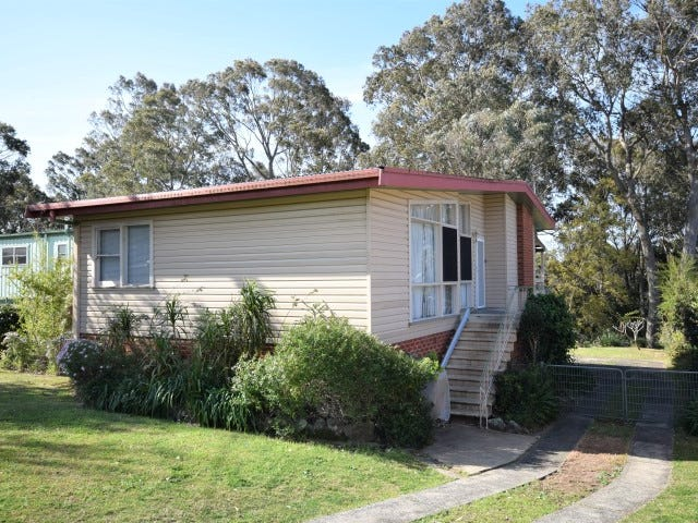 86 Walsh Crescent, North Nowra, NSW 2541
