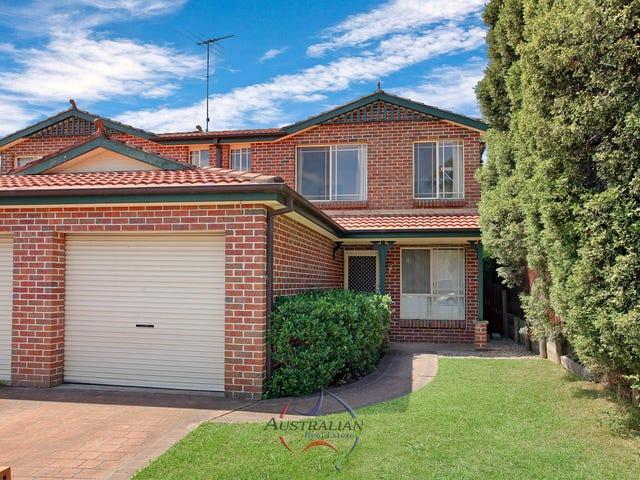 60a Kennington Avenue, Quakers Hill, NSW 2763
