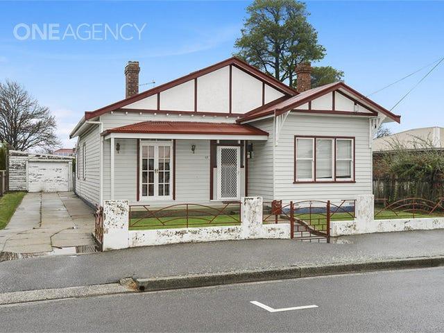 57 Foch Street, Mowbray, Tas 7248