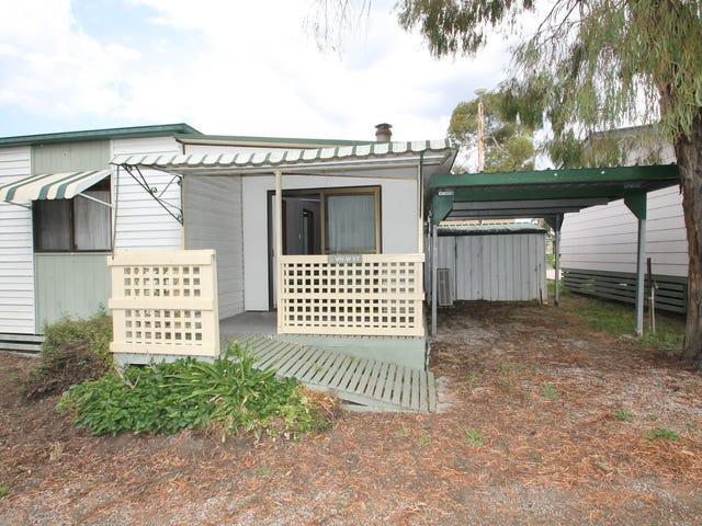5 View Street, Mudgee, NSW 2850