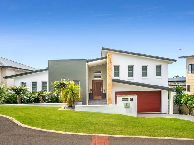 11 Love Street, Kiama, NSW 2533