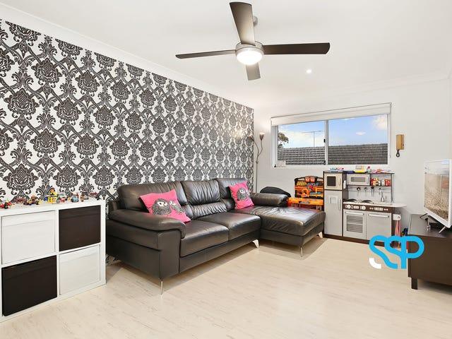 20  Searl Road, Cronulla, NSW 2230